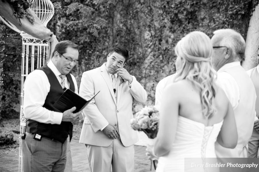 Hendley_Ashmore_Drew_Brashler_Photography_20150612Wedding186_low.jpg
