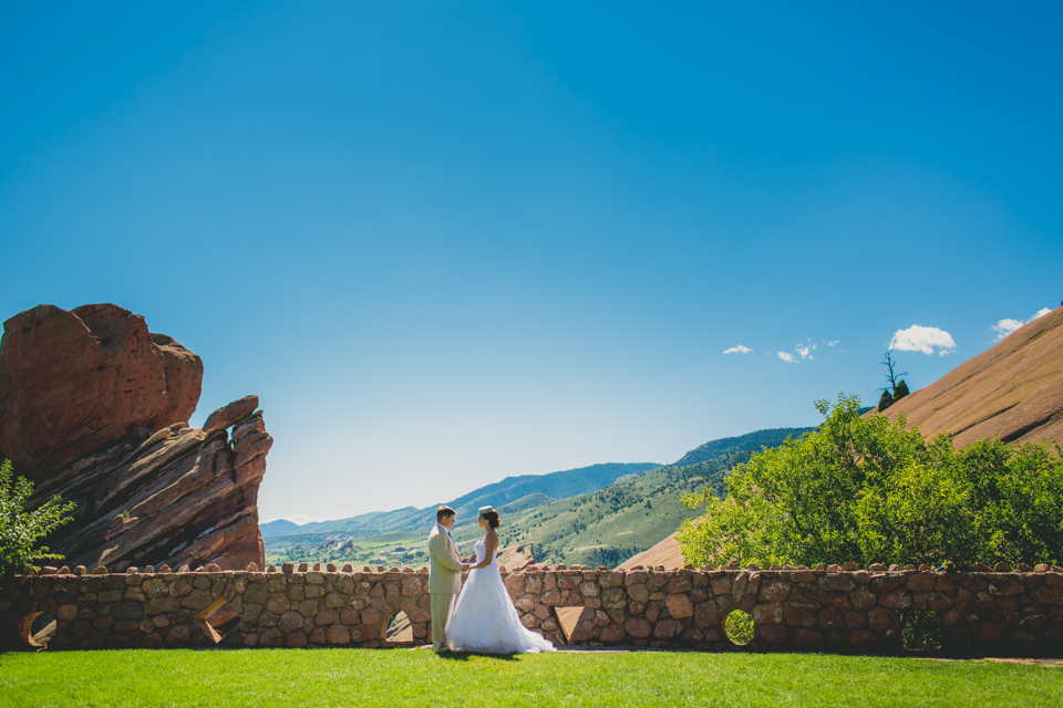 Red-Rocks-Wedding-Photography.jpg