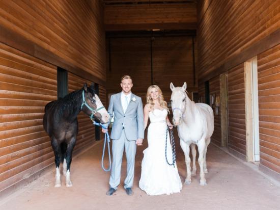 287390_romantic-ranch-wedding-in-nevada.jpg