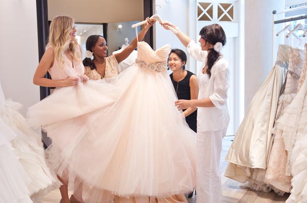 wedding-dress-shopping.jpg