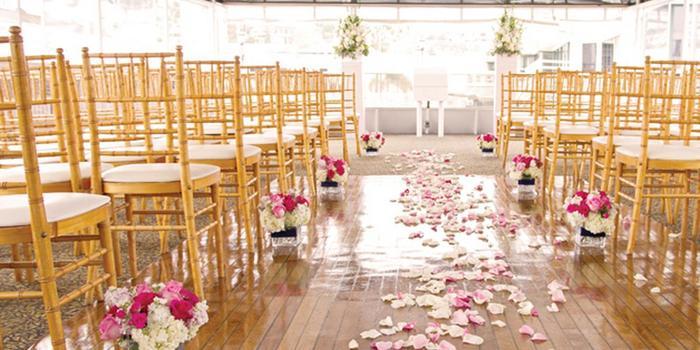 Hornblower-Cruises-Wedding-Newport-Beach-CA-16_main.1429645411.jpg