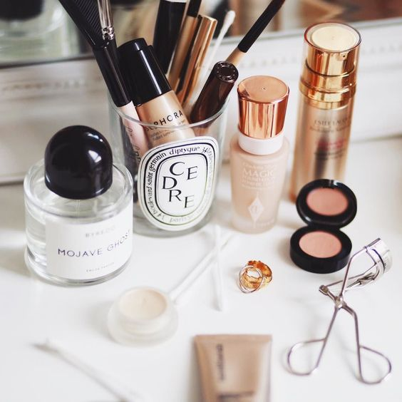 Makeup Products.jpeg
