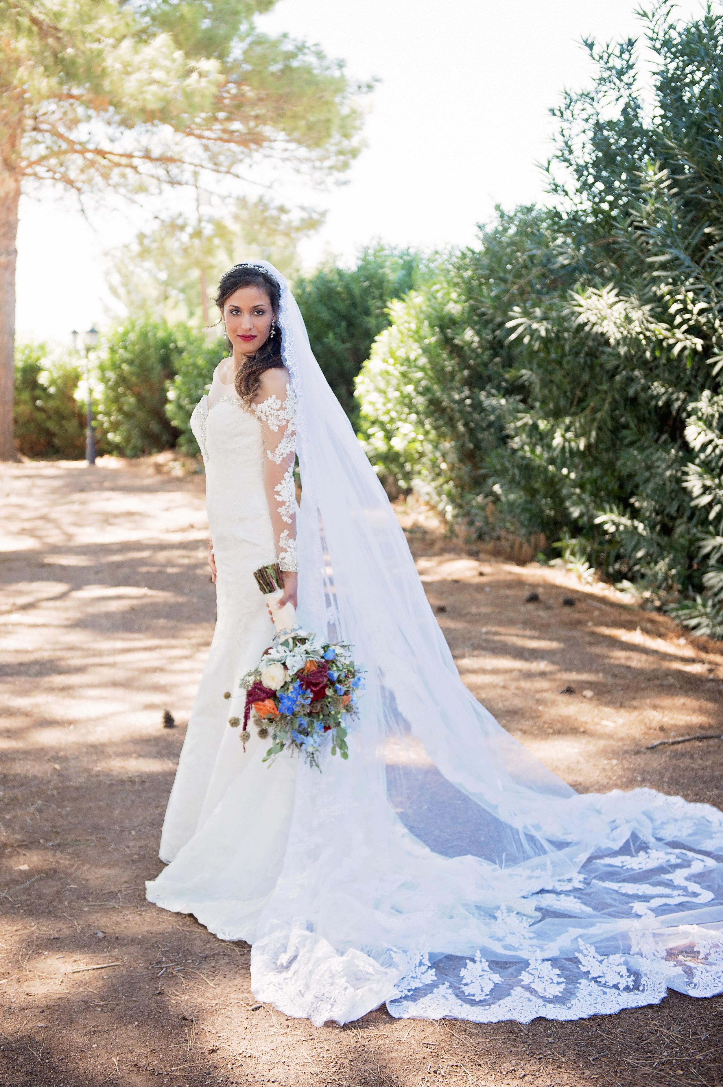 189weddingchristophermarie.jpg