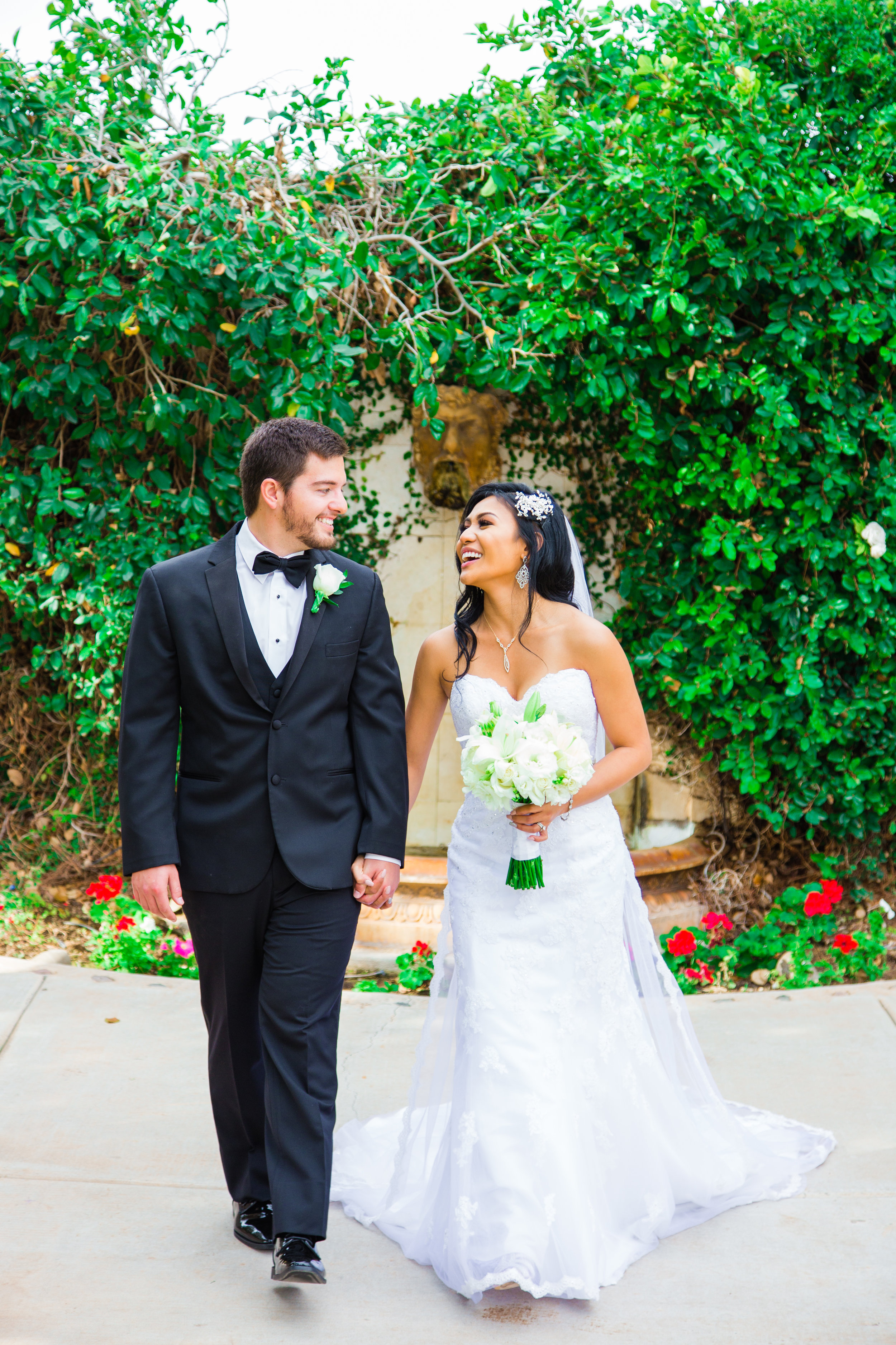 AshleyCastleWedding-GrizzardII-902.jpg