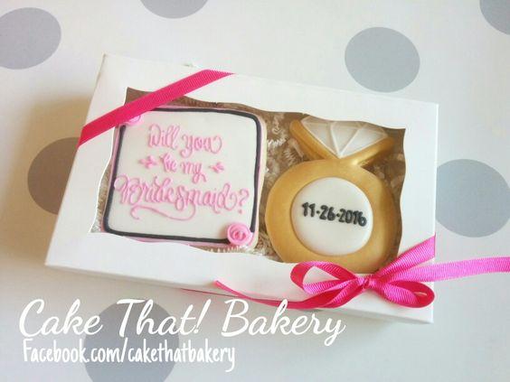 Cake That Bakery