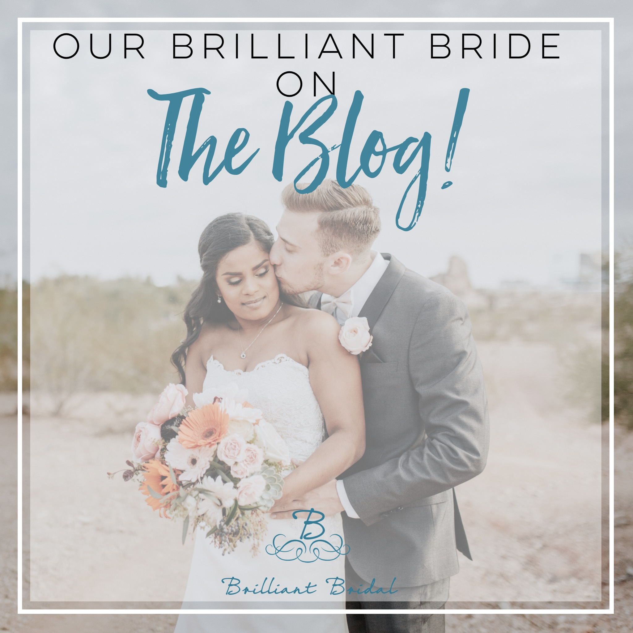 arizona real wedding