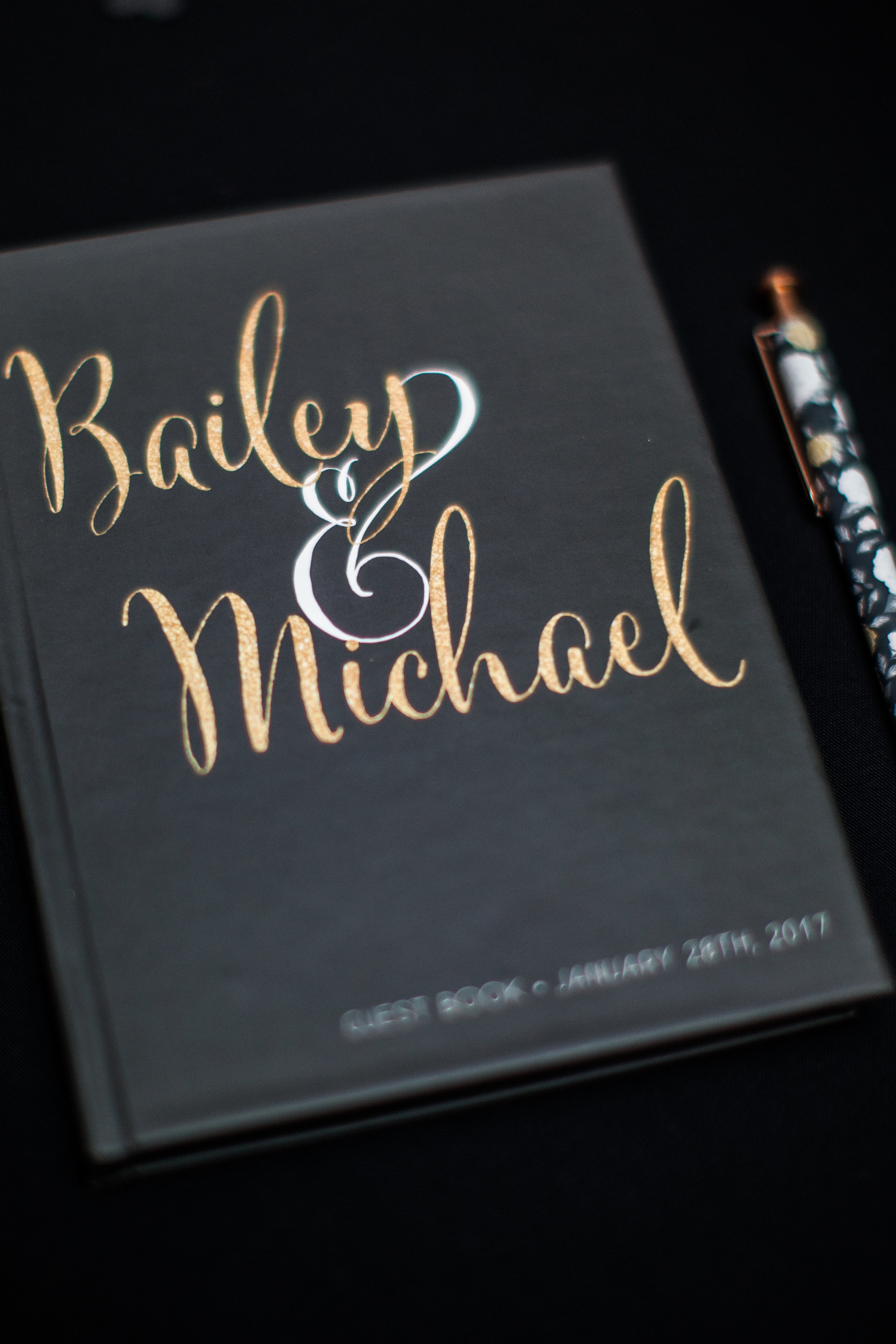 Mike and Bailey-0005.jpg