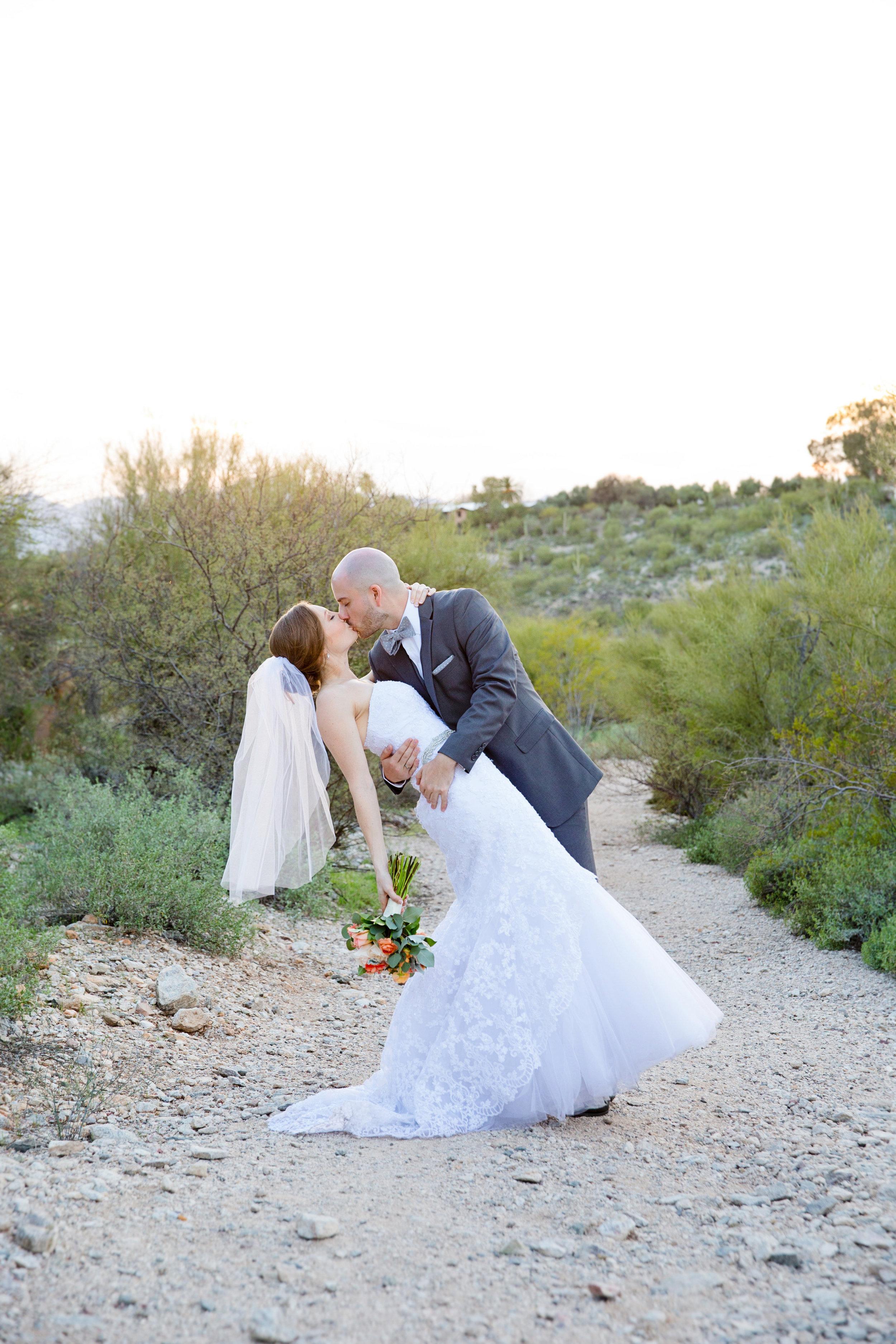 Wedding Sneak Peek-0065.jpg