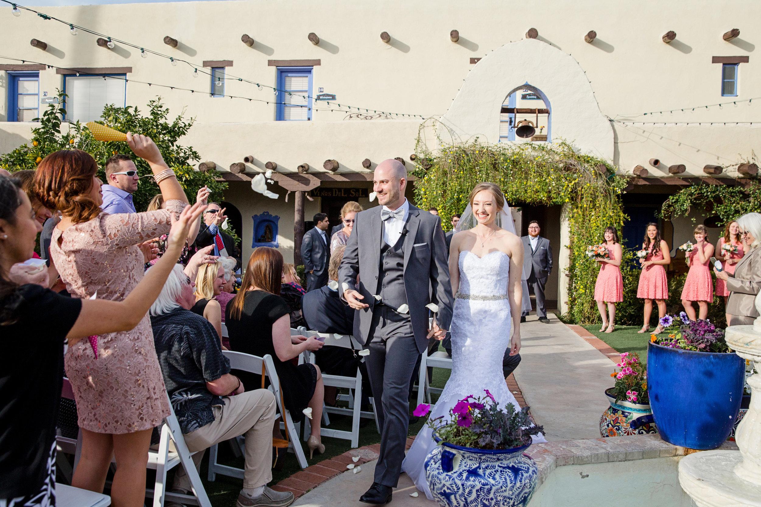 Wedding Sneak Peek-0049.jpg