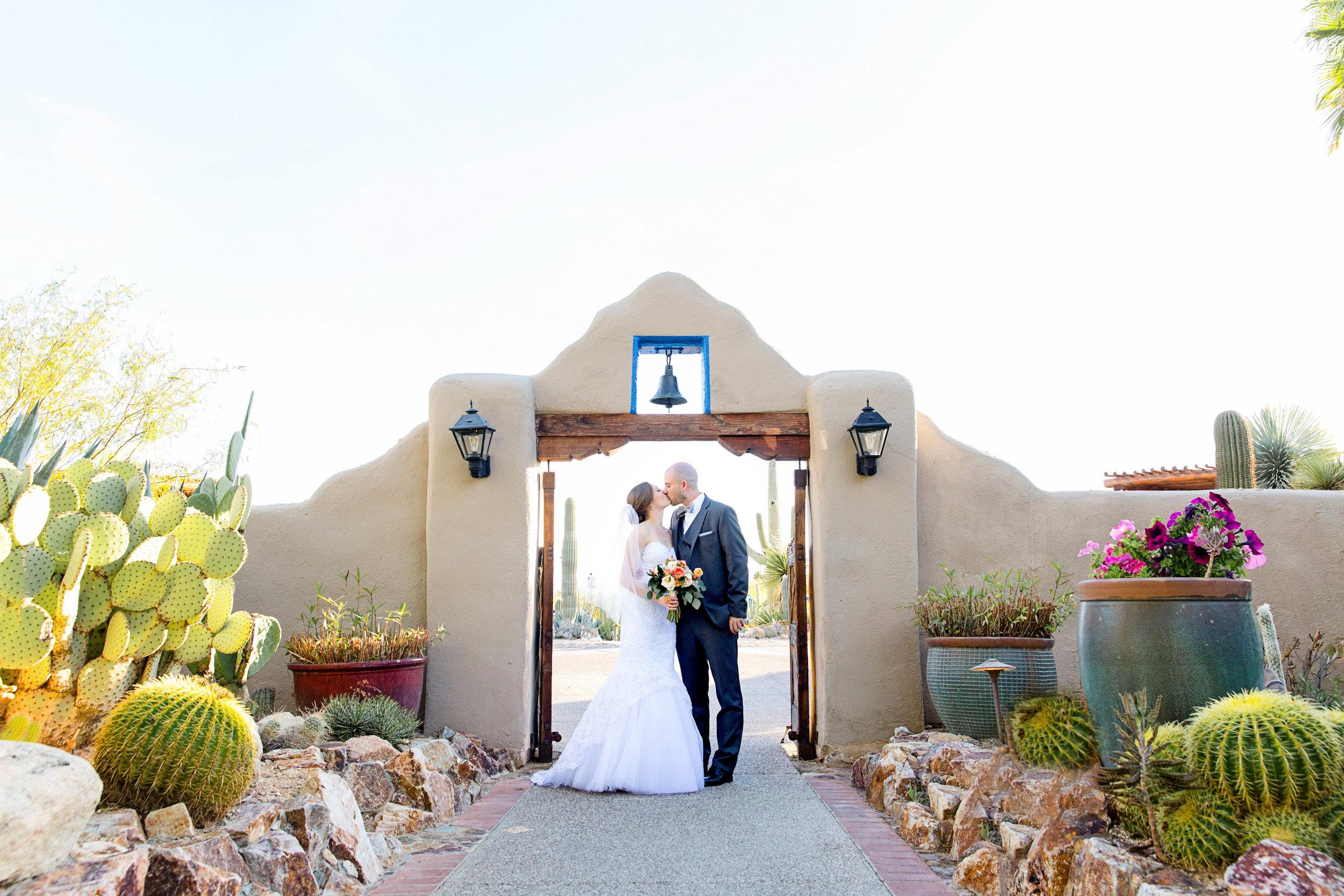 Wedding Sneak Peek-0050.jpg