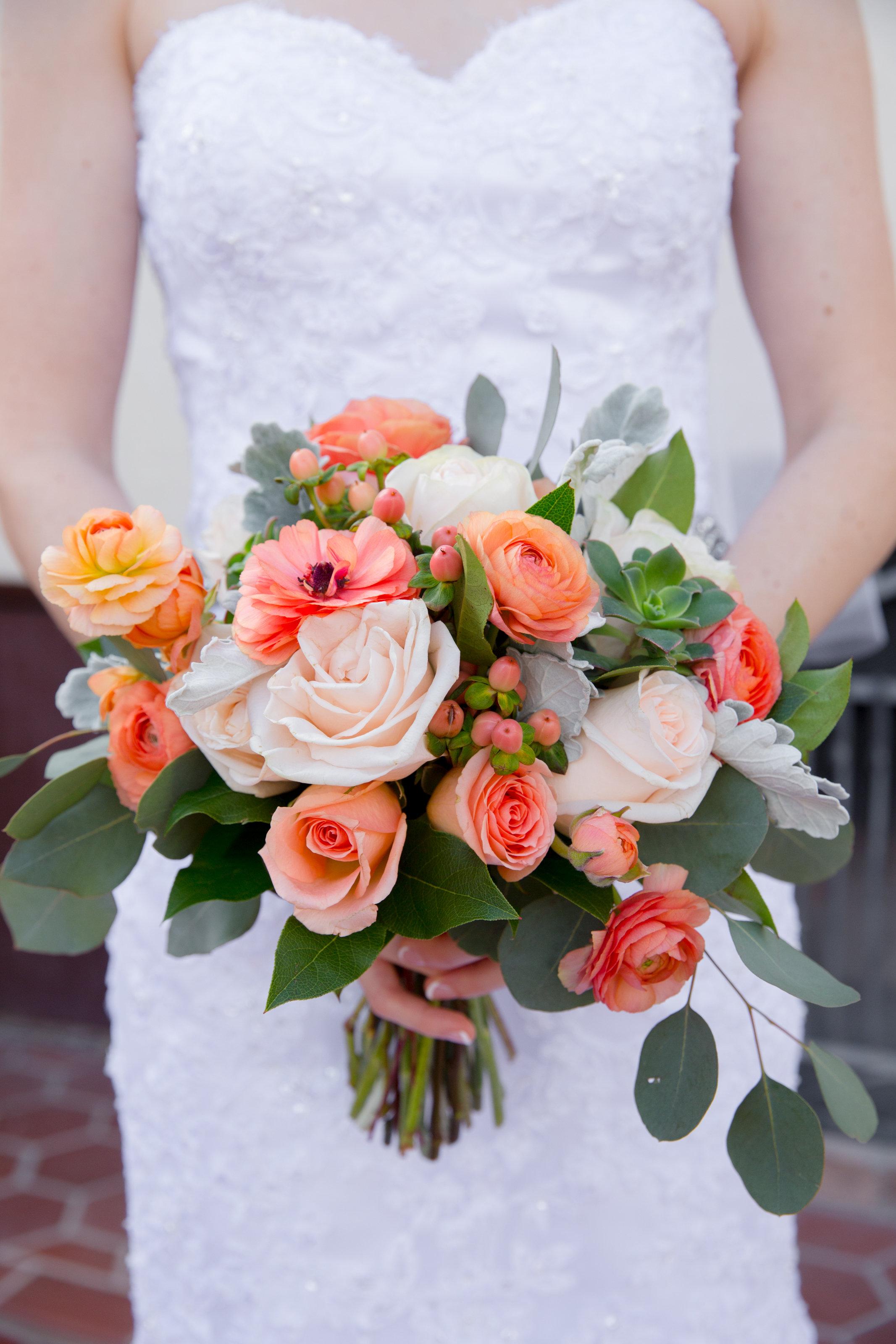 Wedding Sneak Peek-0031.jpg