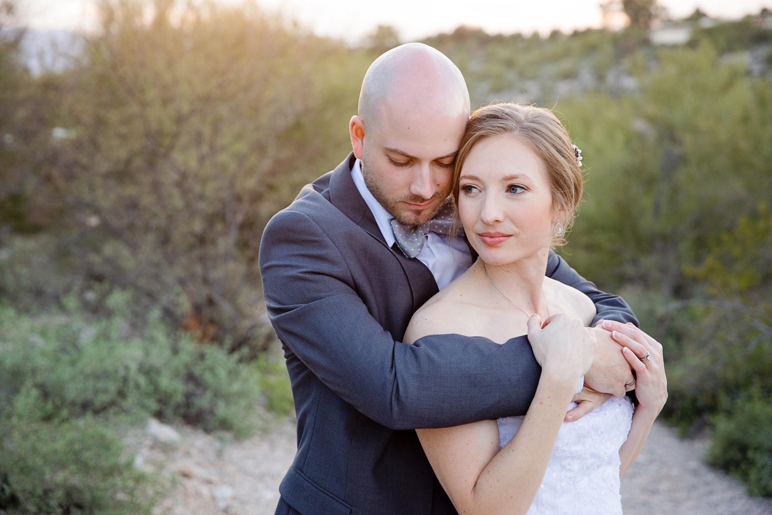 Wedding Sneak Peek-0019.jpg