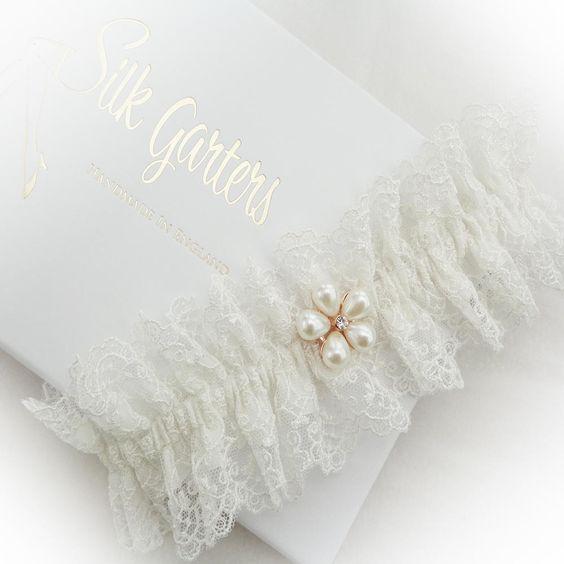 garter6.jpg