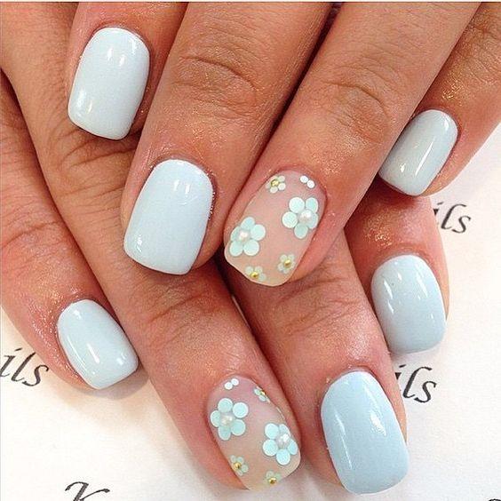 nails7.jpg