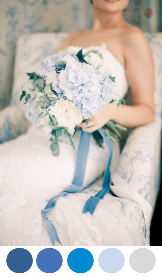 florals1.jpg