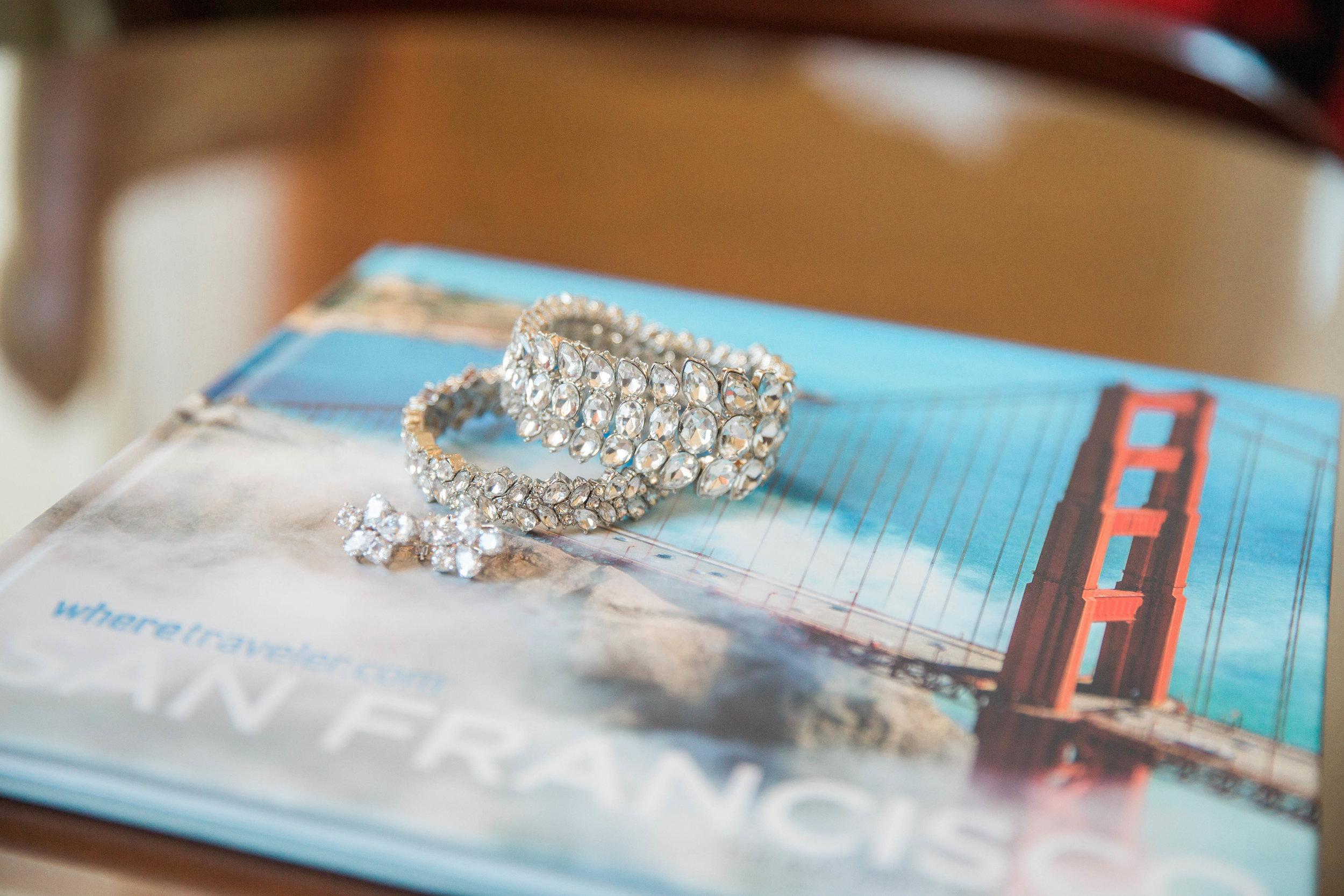 san-francisco-city-hall-wedding-kimberly-macdonald-photography105 copy.jpg