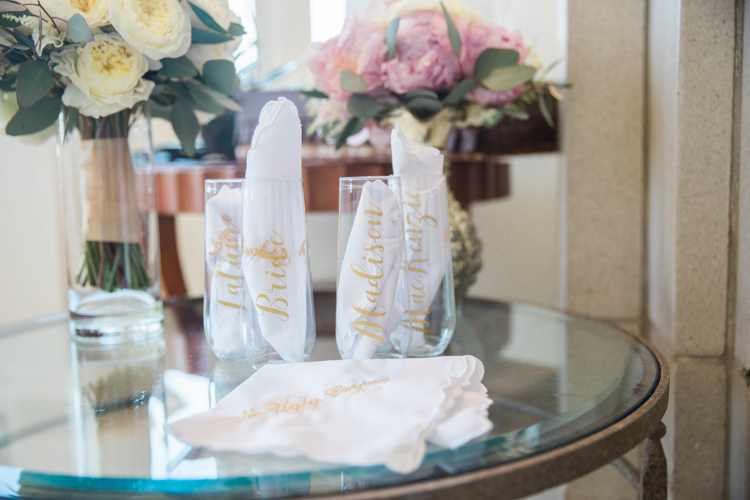 san-francisco-city-hall-wedding-kimberly-macdonald-photography110 copy.jpg