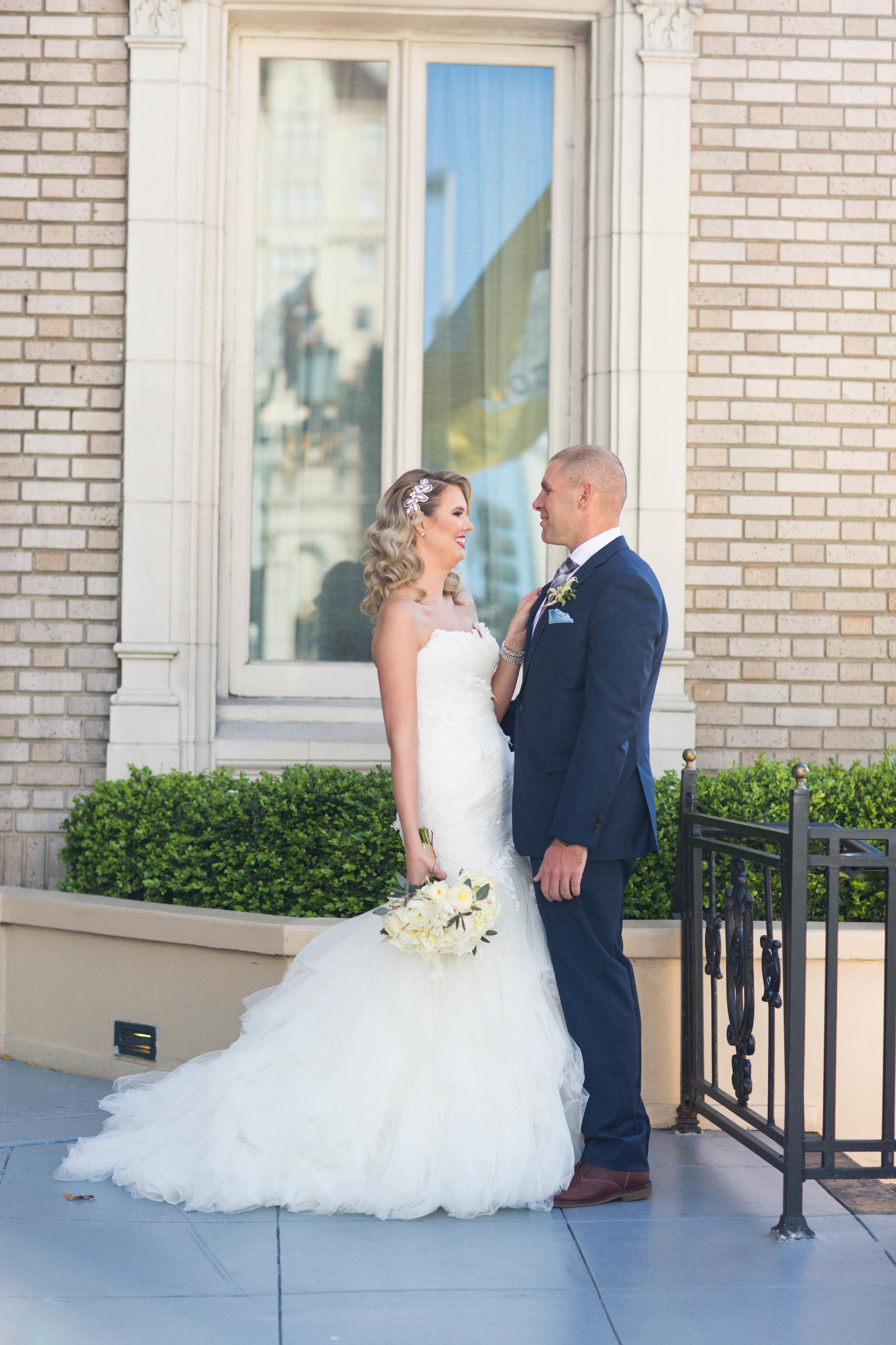 san-francisco-city-hall-wedding-kimberly-macdonald-photography220 copy.jpg