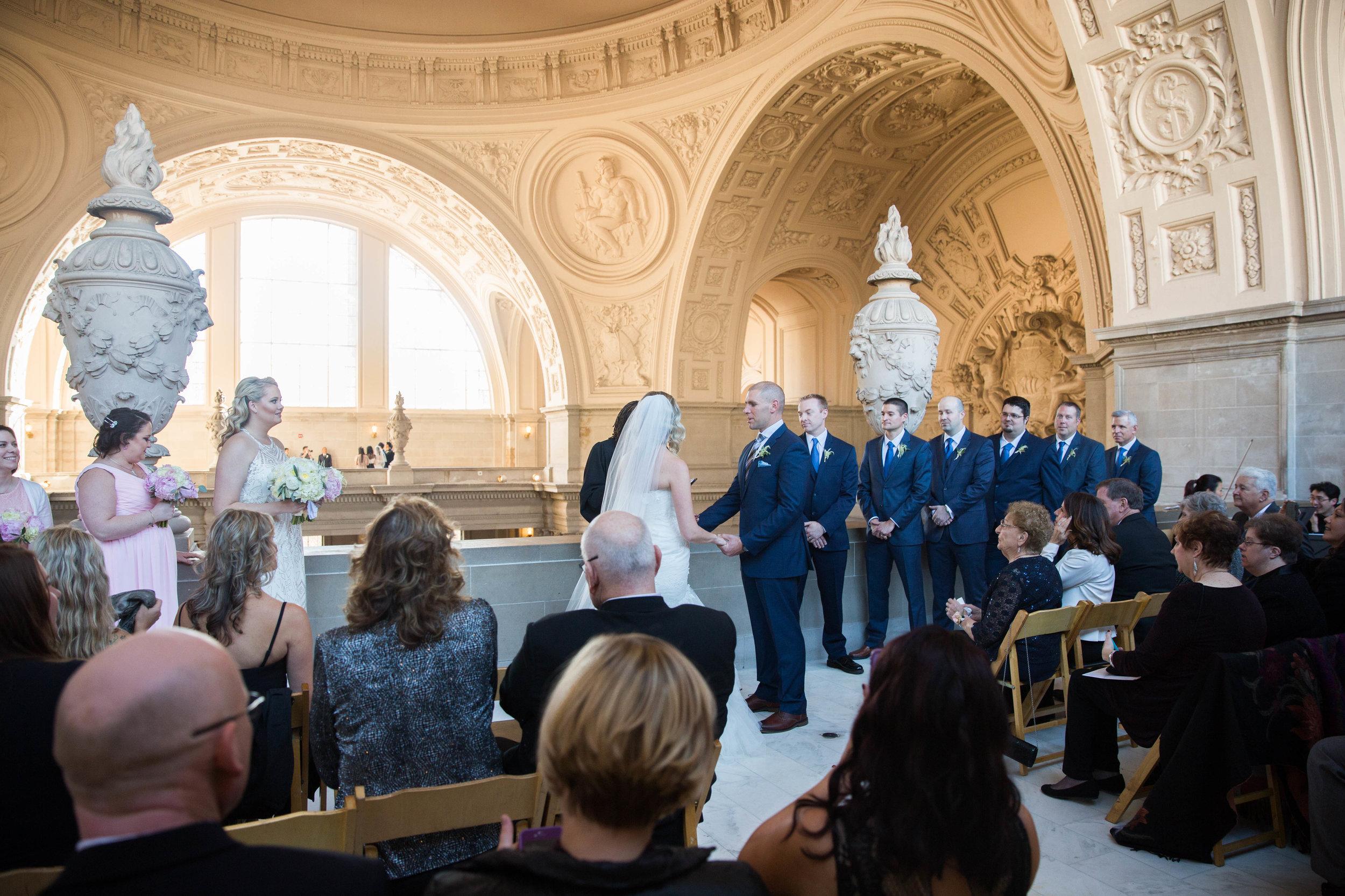 san-francisco-city-hall-wedding-kimberly-macdonald-photography596 copy.jpg