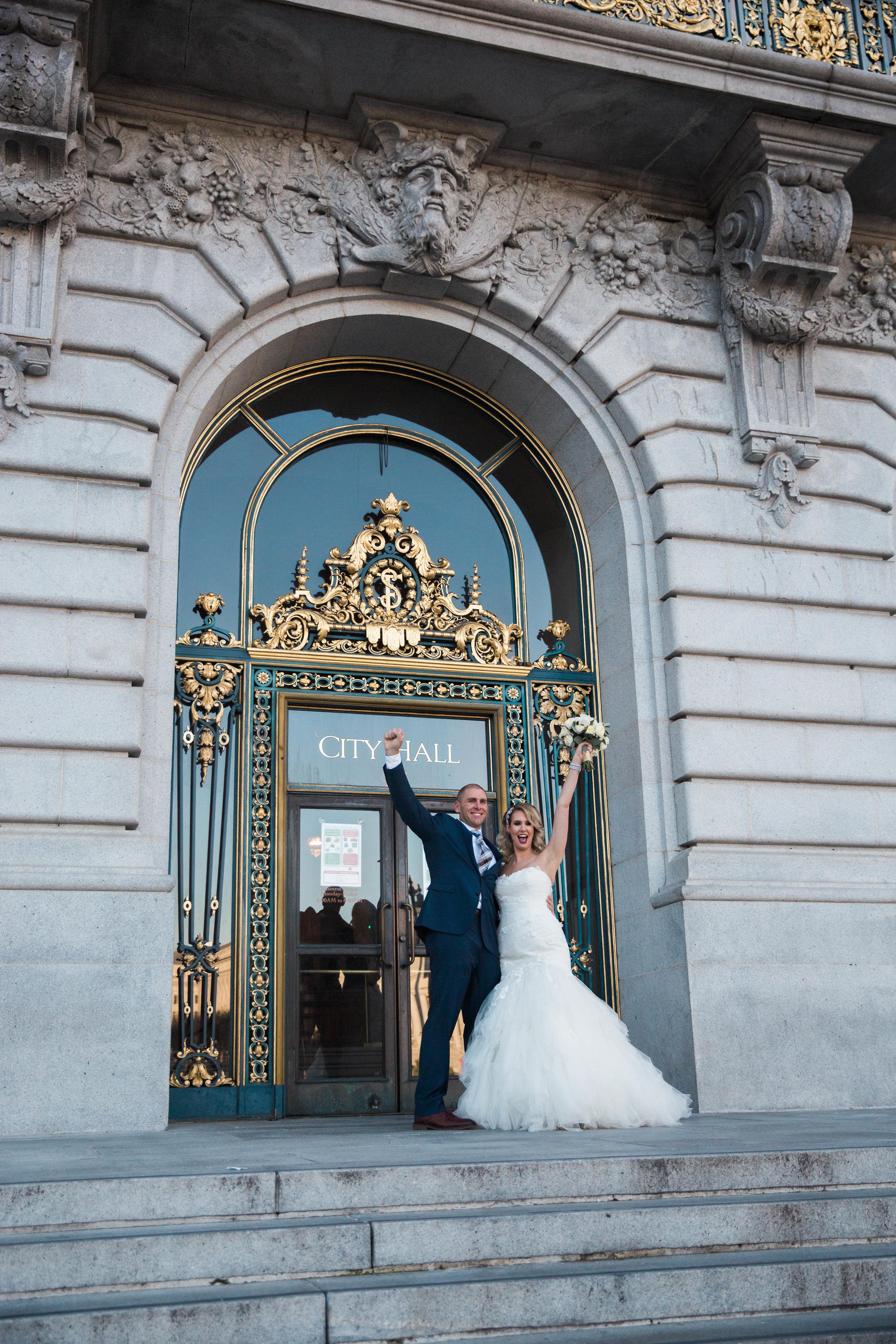 san-francisco-city-hall-wedding-kimberly-macdonald-photography747.jpg