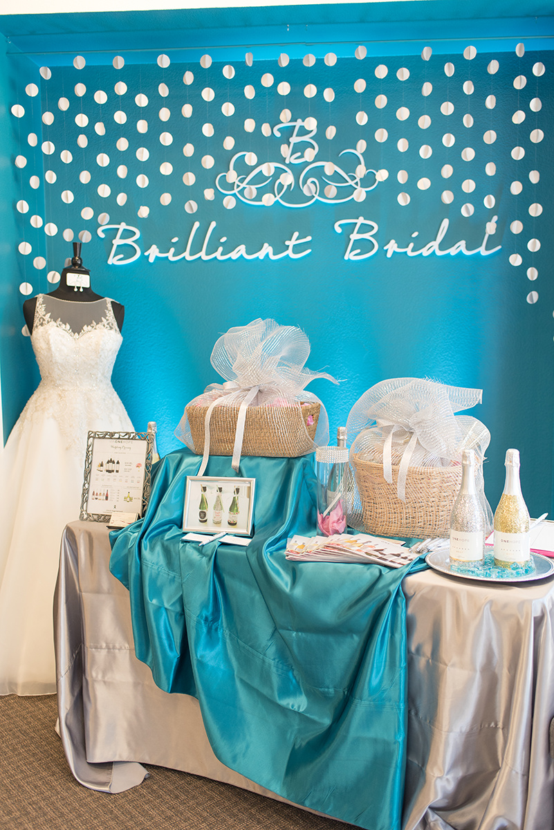 Sparkling Saturday Brilliant Bridal PHX-0011.jpg