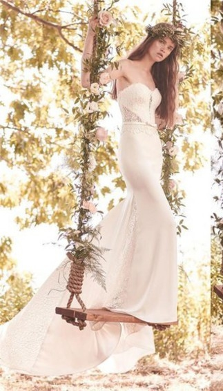 1xfak3-l-610x610-dress-mikaella+2054-sexy+mermaid+wedding+dresses-vintage+lace+wedding+dresses-chapel+train+wedding+dresses-boho+beach+wedding+dresses-arabic+wedding+dresses-2016+bridal+gowns.jpg