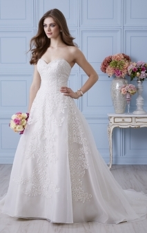 Romantic Bridal 4400.jpg