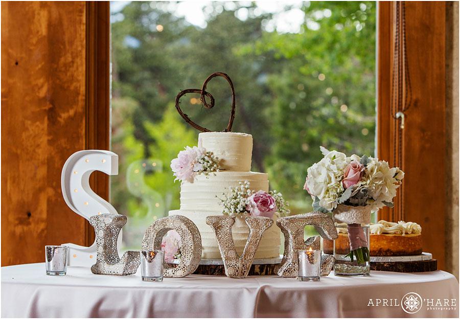 Indulge-Bakery-Wedding-Cake-at-Della-Terra-Mountain-Chateau-in-Estes-Park-Colorado.jpg