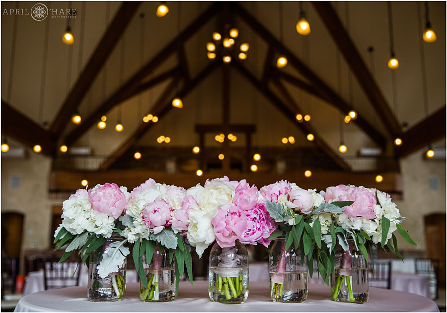 Pretty-Pink-and-White-Bridal-Bouquet-by-Best-Day-Floral-Design-at-Della-Terra-Mountain-Chateau-in-Estes-Park-Colorado.jpg