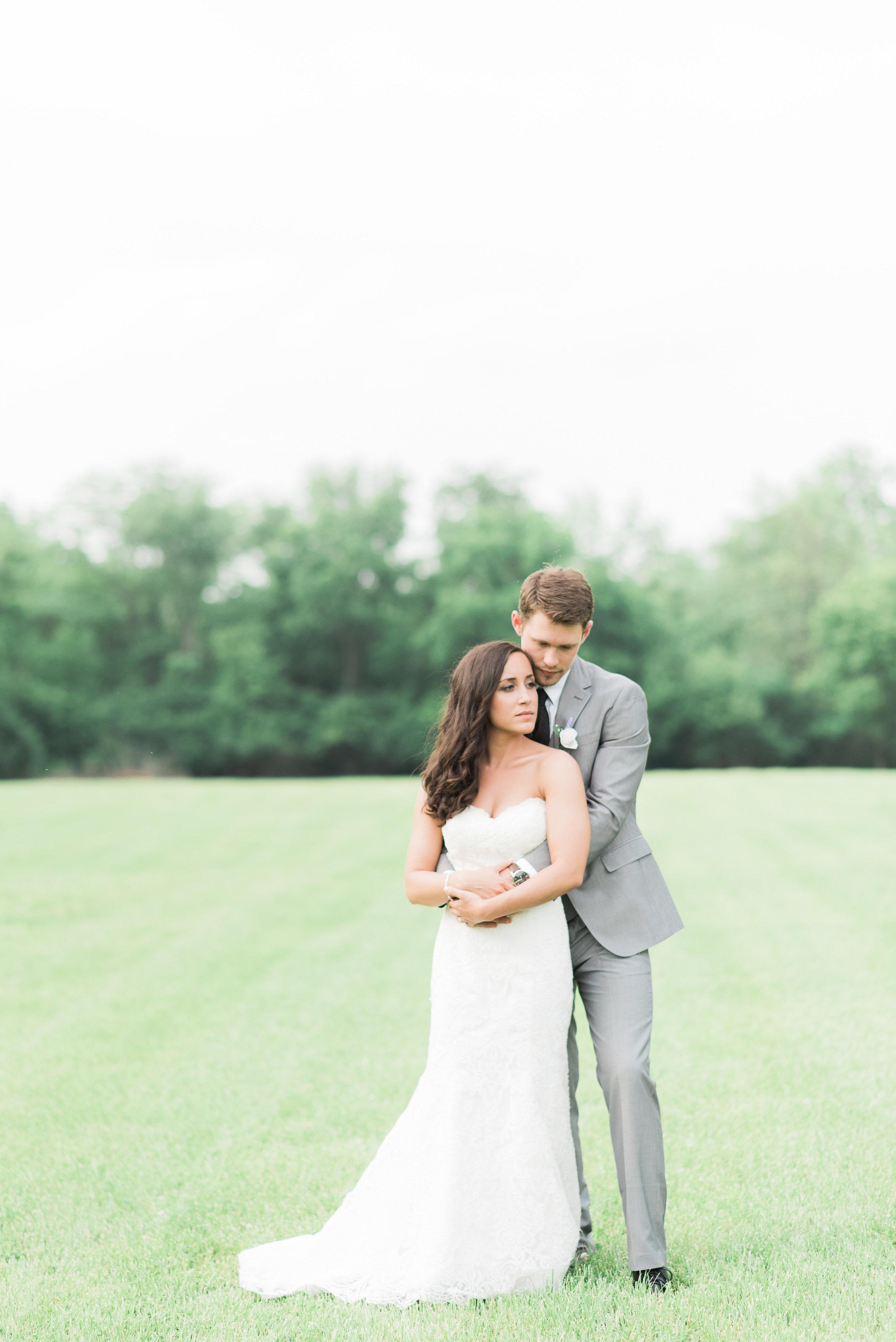Favorites-2017-05-20 Sarah Marcus Wedding13333-110 copy.jpg