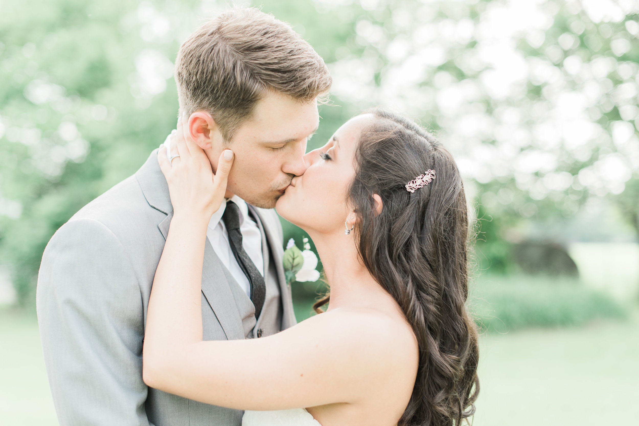 Favorites-2017-05-20 Sarah Marcus Wedding13256-107 copy.jpg