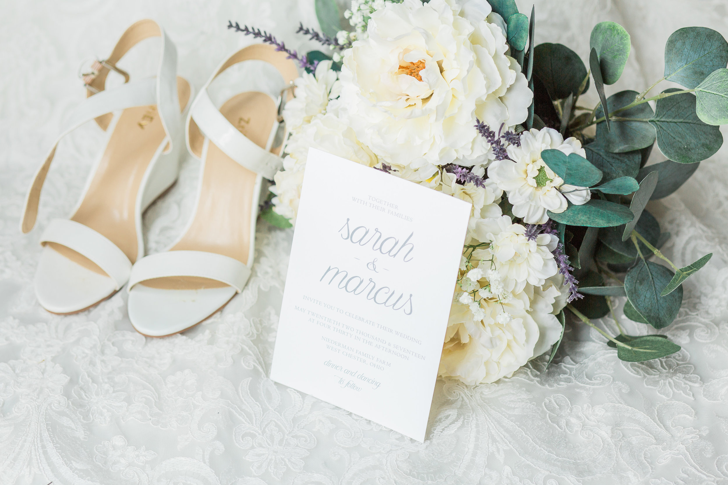 sarah-marcus-married-20 copy.jpg