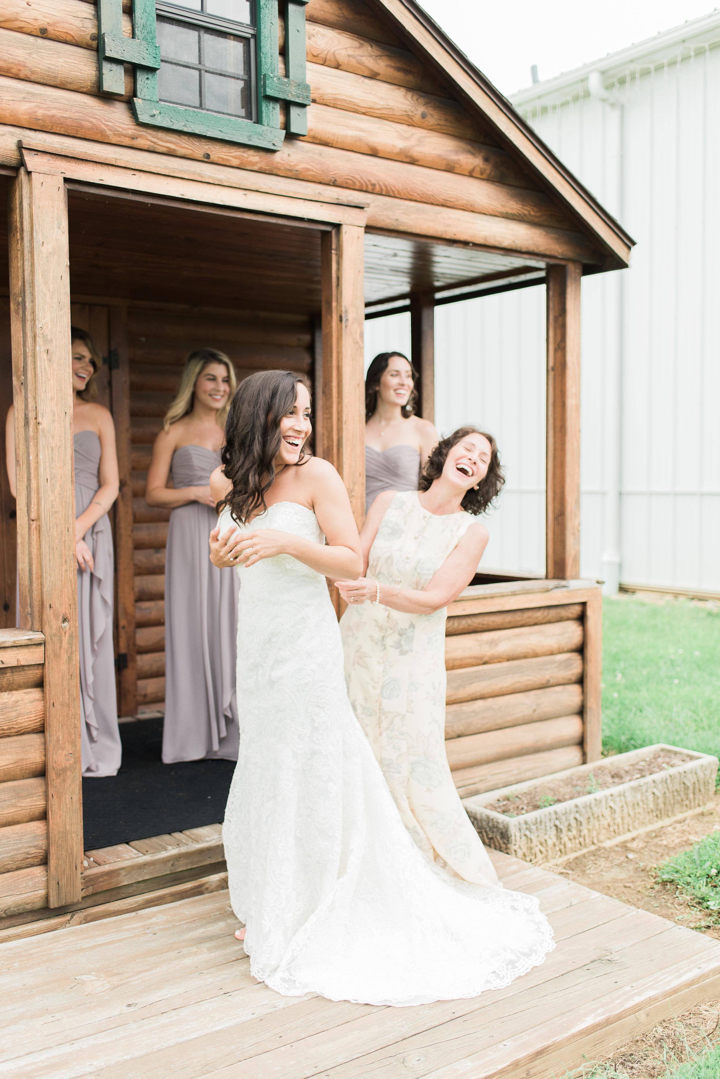 sarah-marcus-married-83 copy.jpg