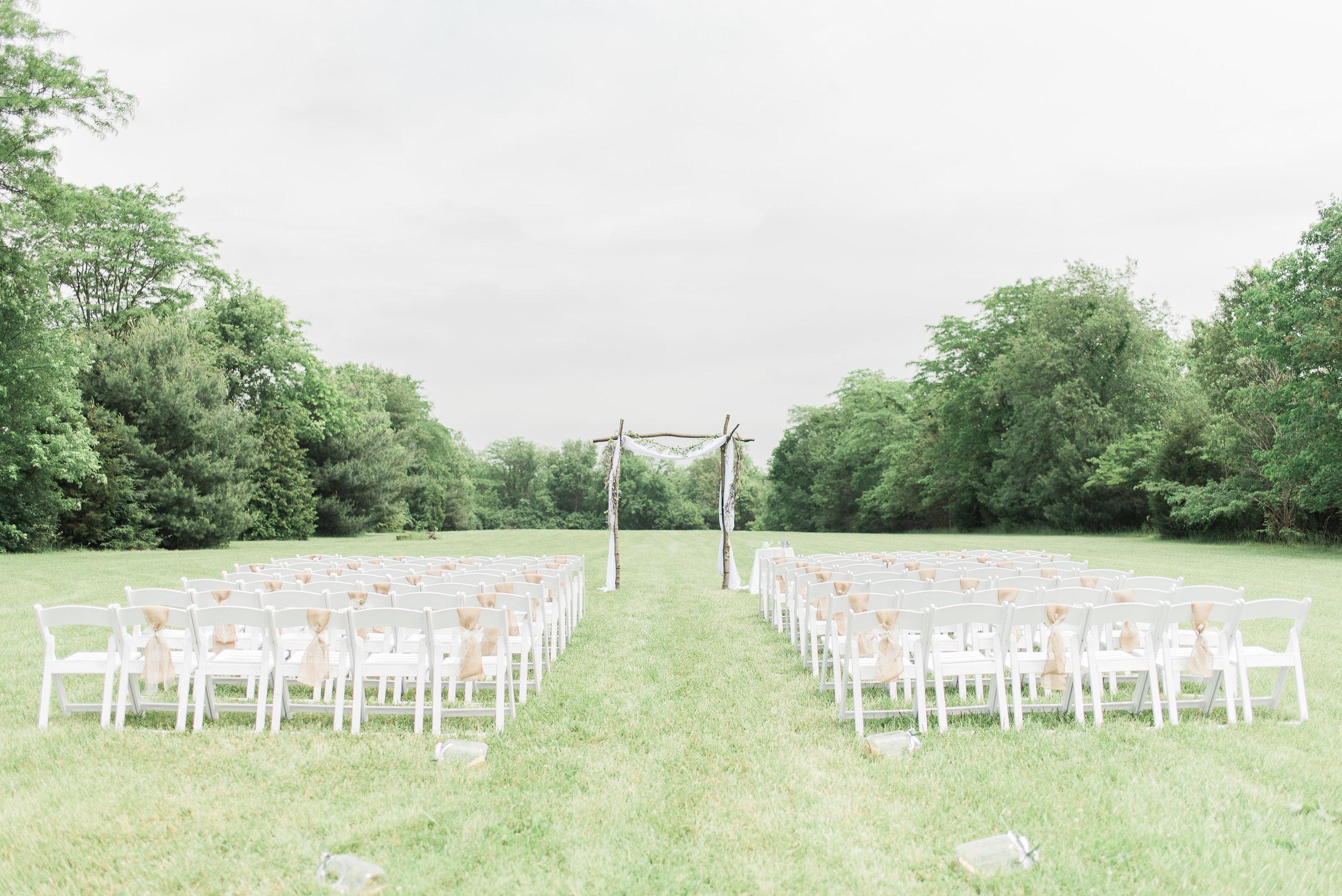 sarah-marcus-married-139 copy.jpg