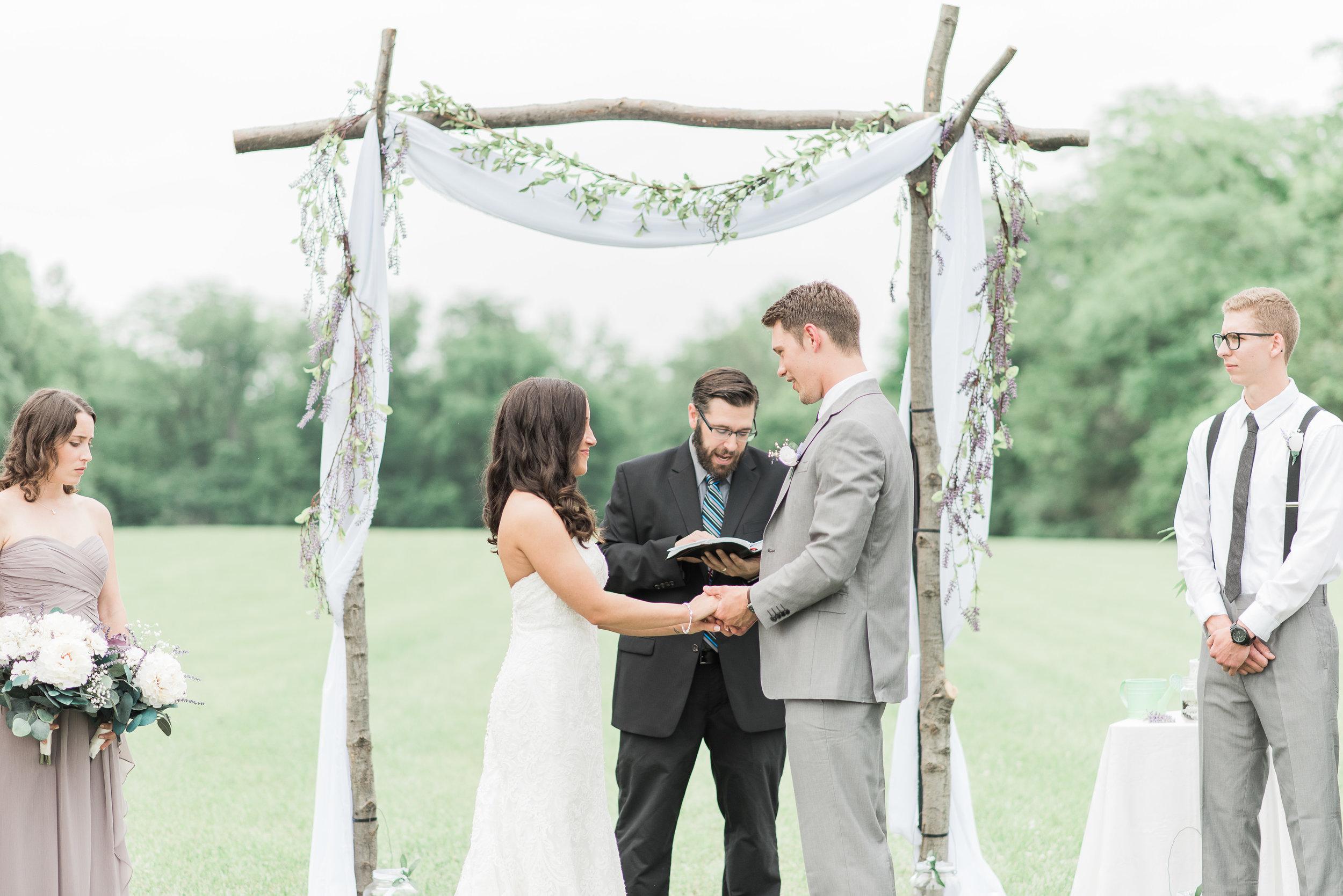 sarah-marcus-married-208 copy.jpg
