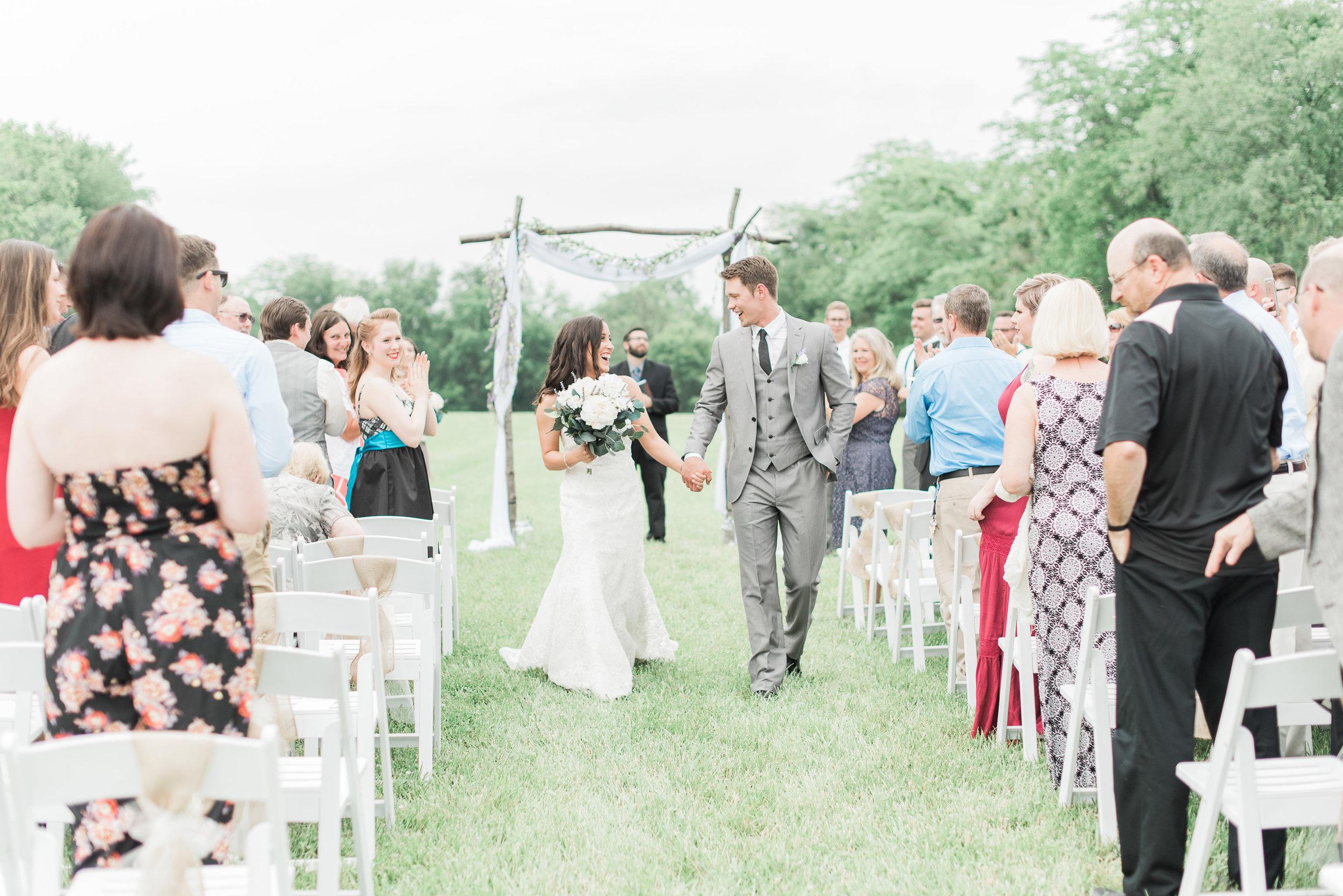 sarah-marcus-married-240 copy.jpg