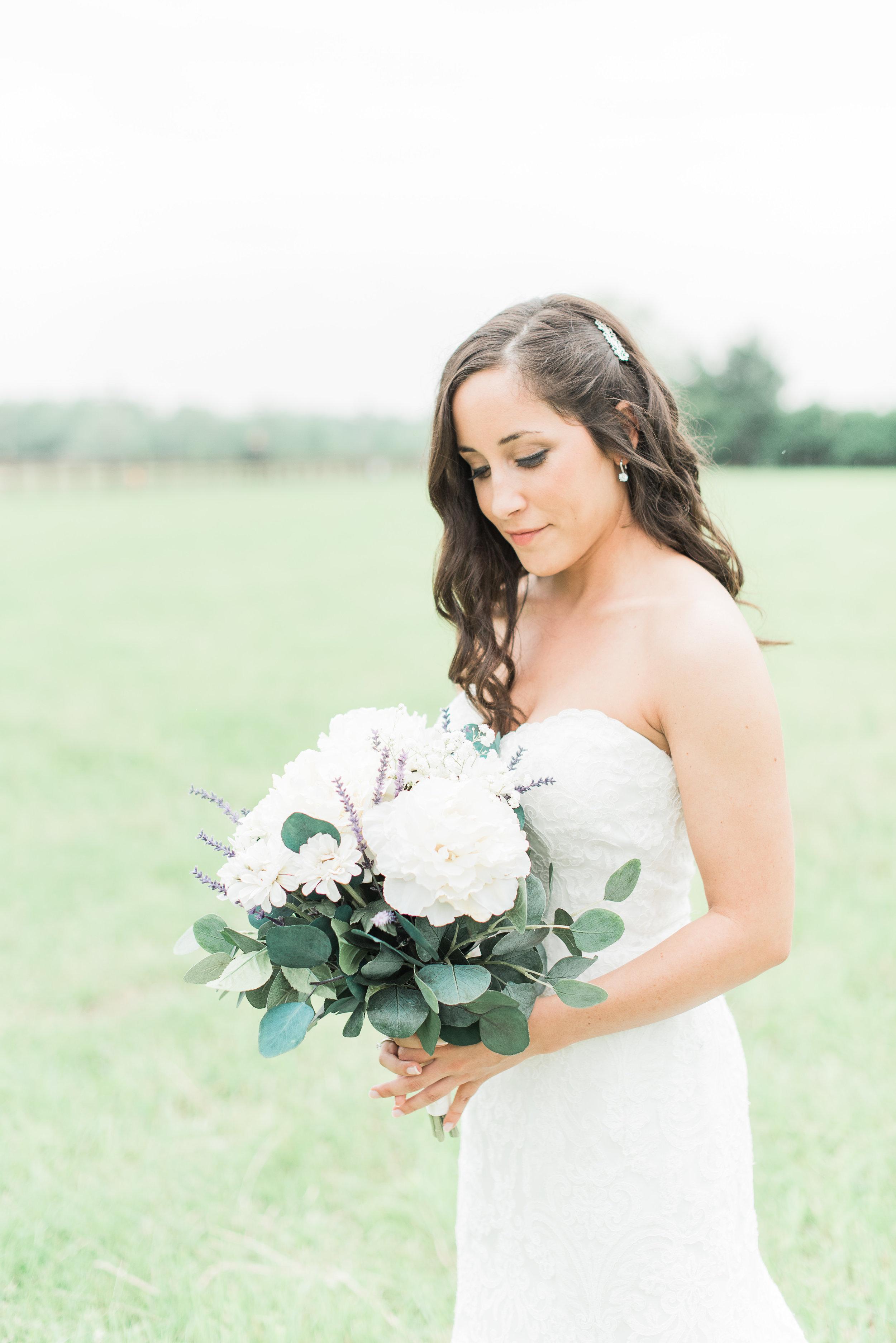 sarah-marcus-married-616 copy.jpg