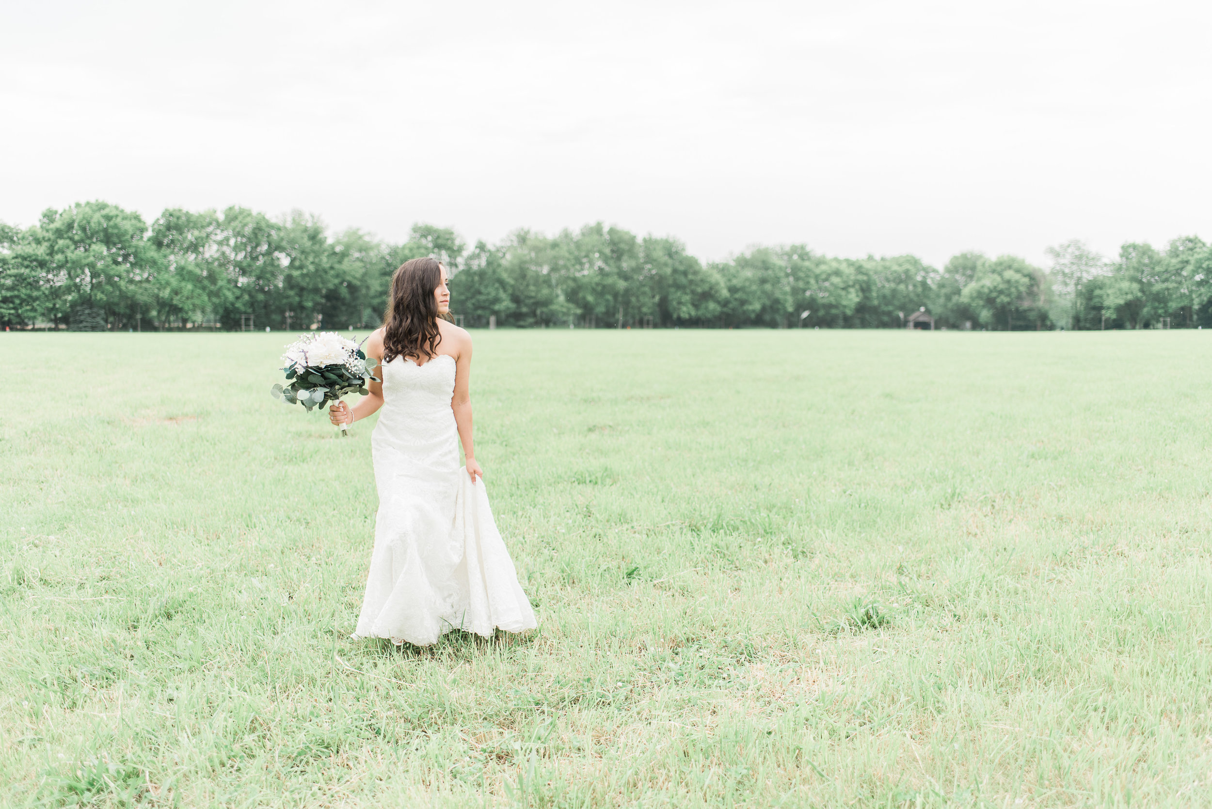 sarah-marcus-married-647 copy.jpg