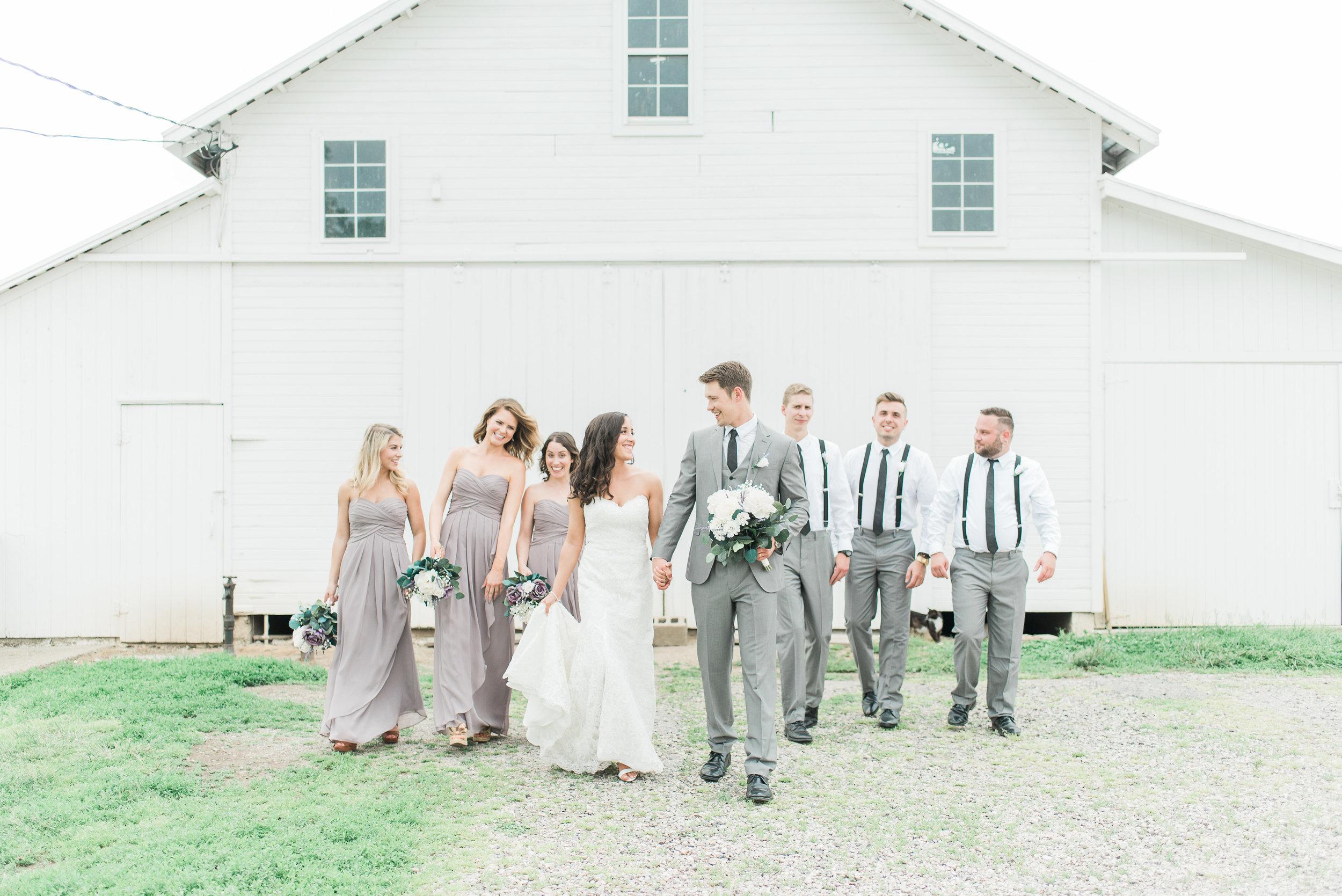 sarah-marcus-married-921 copy.jpg