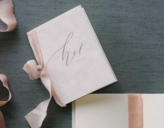romantic vow books.jpg