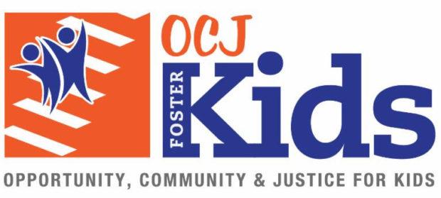 OCJ KidsToy Drive - Details | Facebook