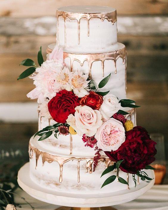 Sarah Libby Photography & Amy cake