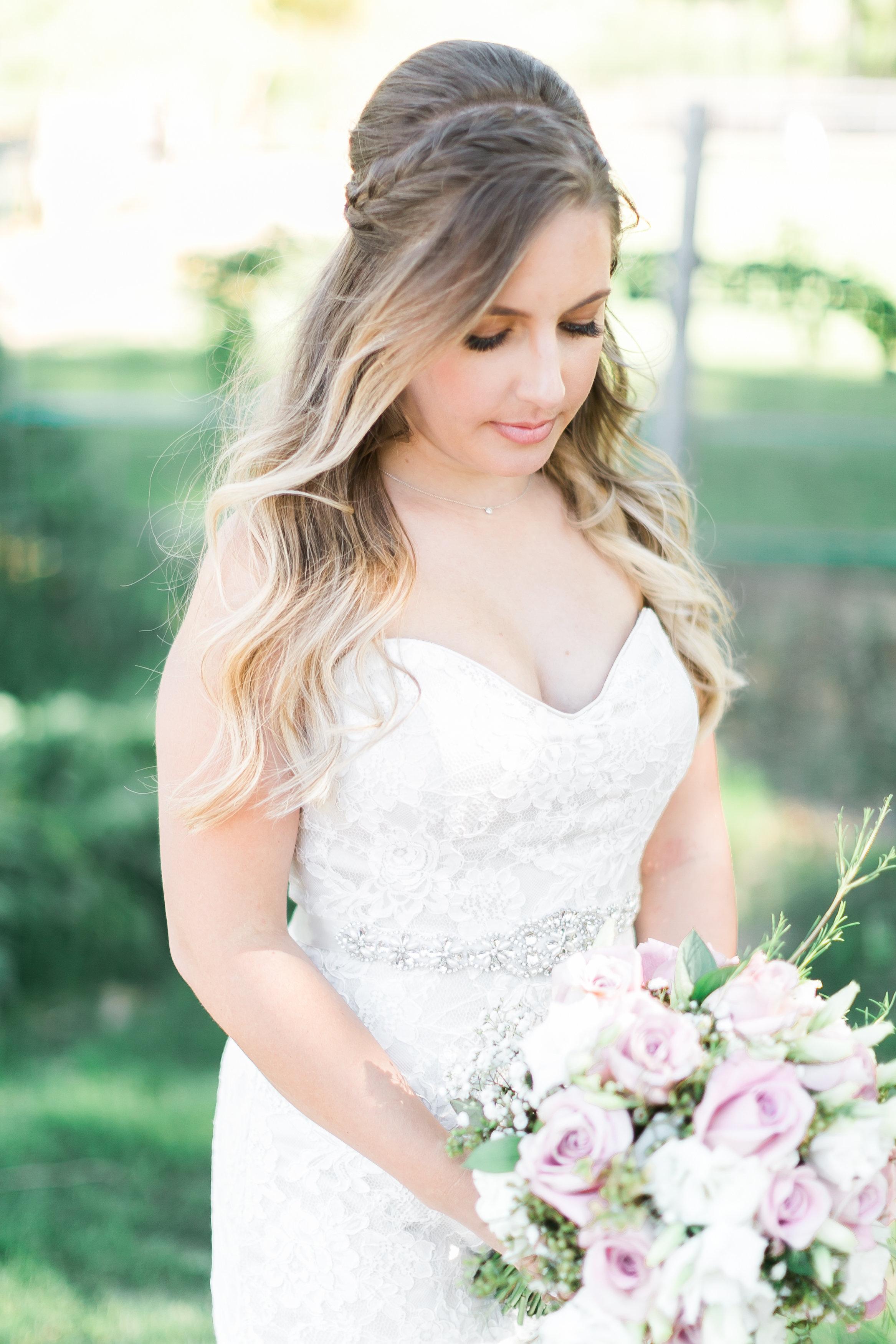 Bridal Party-0121 copy.jpg