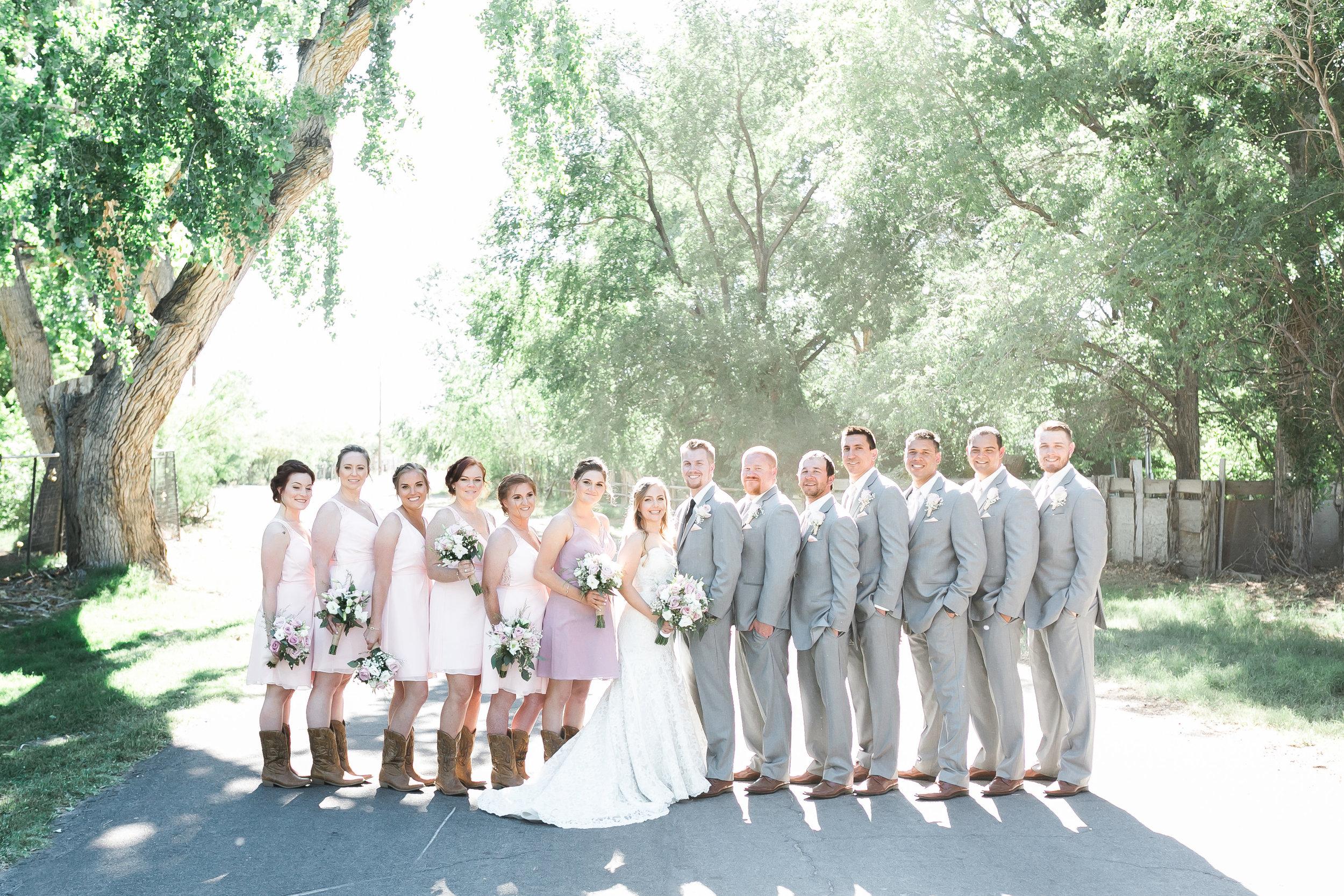 Bridal Party-0010 copy.jpg