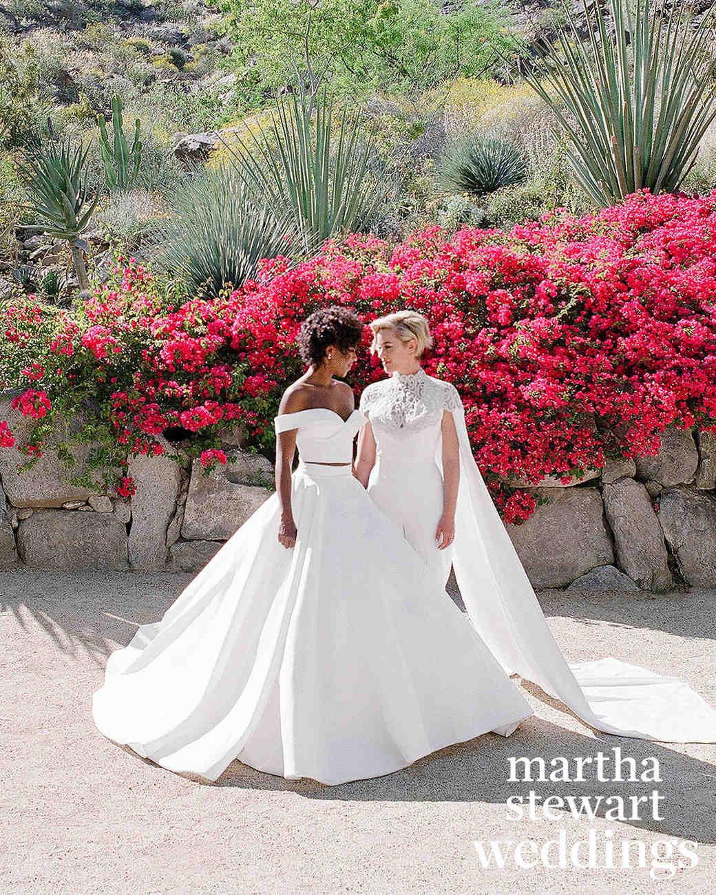 samira-wiley-lauren-morelli-wedding.jpg