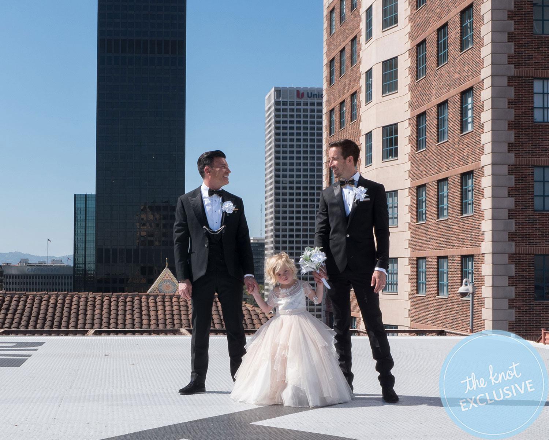 david-tutera-wedding.jpg