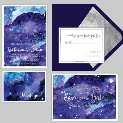 galaxy invitation.jpg