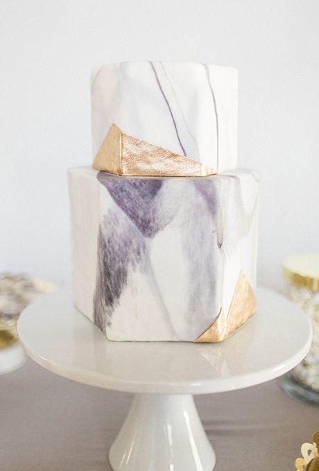 purple cake 4.jpg