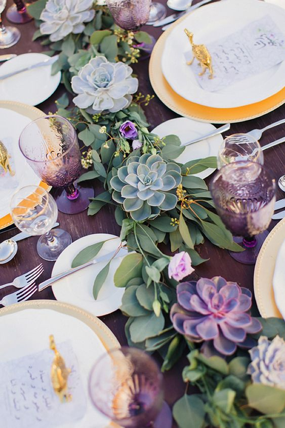 purple tablescape.jpg