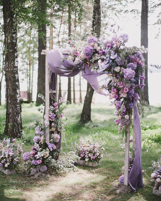 floral arch 2.jpg